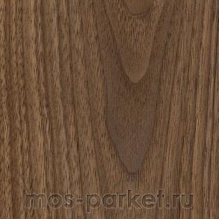Kastamonu Floorpan Yellow FP0021 Орех скандинавский темный