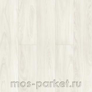 Kronopol Aurum Eco Fiori D 4585 Дуб Daisy