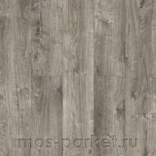 Kronopol Aurum Eco Fiori D 4590 Дуб Iris