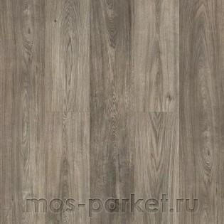 Kronopol Aurum Eco Infinity D 4595 Дуб Night