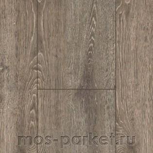 Kronopol Aurum Senso D 3495 Дуб Мамбо