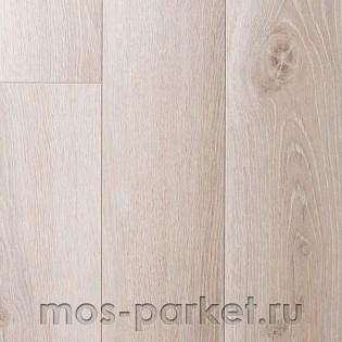 Kronopol Platinium Linea D 3509 Дуб Lion