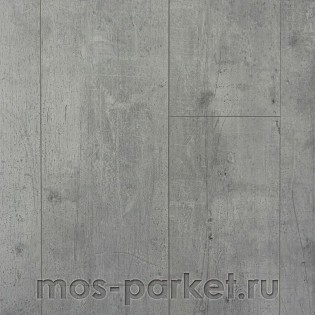 Kronopol Platinium Paloma D 1038 Бетон Миллениум