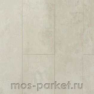 Kronopol Platinium Paloma D 4500 Крема Клара