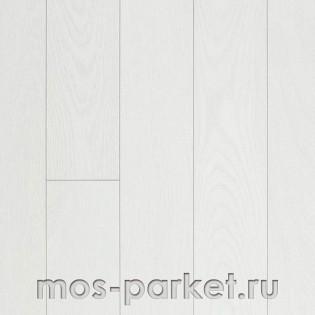 Kronopol Platinium Slim D 3035 Дуб Гималайский
