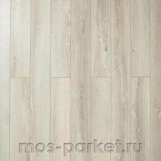 Kronopol Platinium Slim D 3523 Дуб Сириус