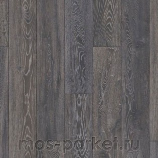 Kronospan Floordreams Vario 5541 Дуб Бедрок