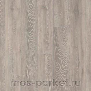 Kronospan Floordreams Vario 5542 Дуб Боулдер