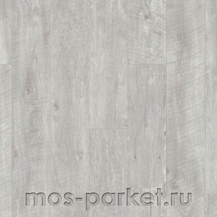 Kronospan Floordreams Vario K060 Алабастер Барнвуд
