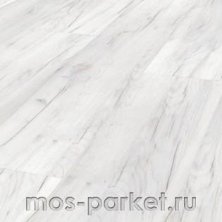 Kronospan Forte Classic K001 Дуб Белый Крафт