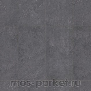 Kronospan Impressions 8475 Mustang Slate