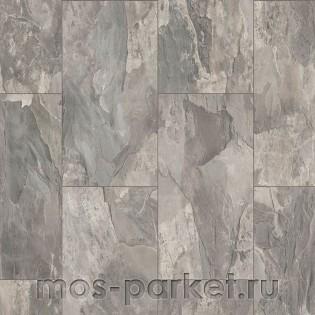 Kronospan Impressions K387 Silverado Slate
