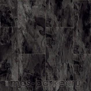 Kronospan Impressions K389 Nightfall Slate