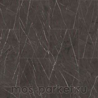 Kronospan Impressions K409 Black Pietra Marble