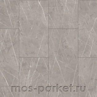 Kronospan Impressions K410 Pietra Stratos