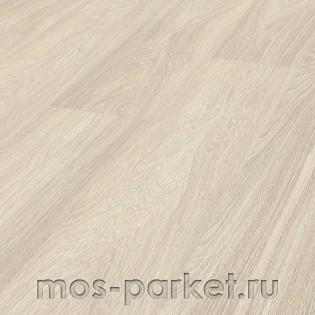 Kronospan Kronofix Classic 5303 Дуб снежный