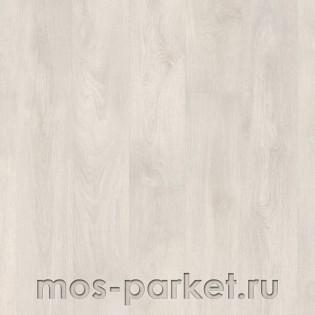 Kronospan Super Natural Classic 8630 Дуб Аспен
