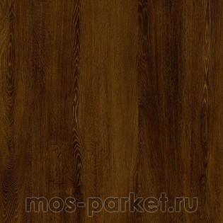 Kronostar Eco-Tec D2081 Дуб кофейный