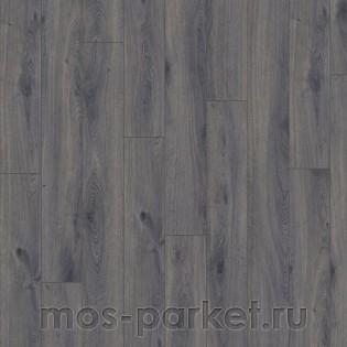Kronotex Amazone D 4167 Дуб Престиж серый