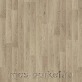 Kronotex Dynamic Plus D 4155 Дуб роскошный серебрянный