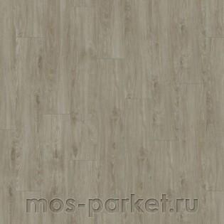 Kronotex Exquisit Plus D 4691 Дуб Севилья