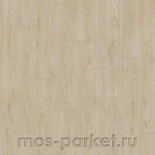 Kronotex Exquisit Plus D 4694 Дуб Мадрид