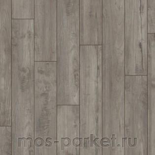 Kronotex Exquisit D 3242 Тик Ностальгия серебряный