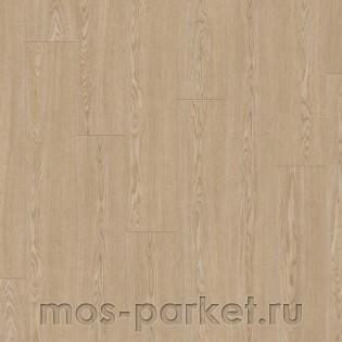 Kronotex Exquisit D 3672 Дуб Турин