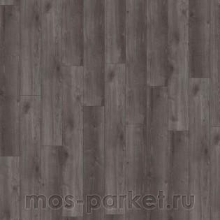 Kronotex Exquisit D 6017 Дуб Кашмир чёрный