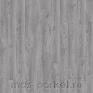 Kronotex Mammut D 3670 Дуб Макро светло-серый