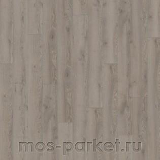 Kronotex Mammut D 4727 Дуб горный серый