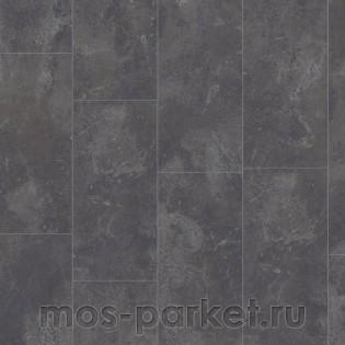 Kronotex Mega Plus D 3079 Гималая
