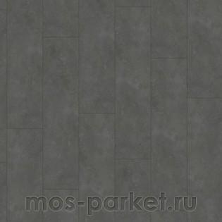 Kronotex Mega Plus D 4679 Лофт тёмный