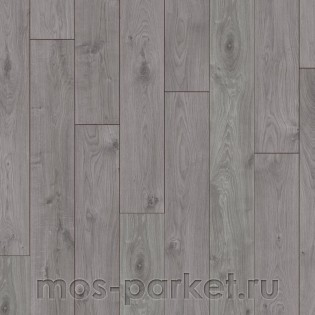 Kronotex Robusto D 3571 Дуб Таймлесс серый