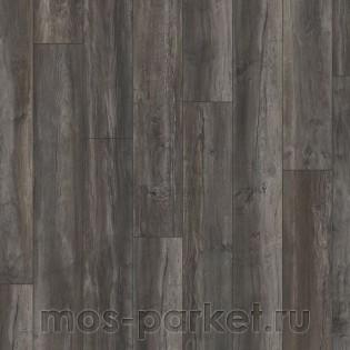 Kronotex Robusto D 3573 Дуб портовый тёмный