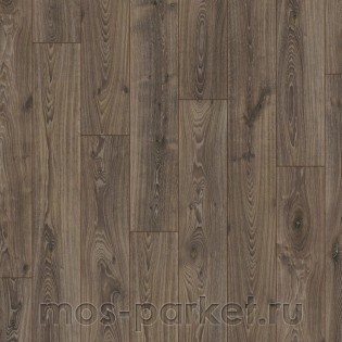 Kronotex Robusto D 3590 Дуб Таймлесс