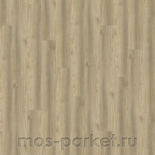 Kronotex Robusto D 4611 Дуб Порт медиум