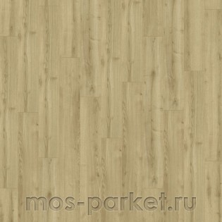 Kronotex Robusto D 4686 Дуб Адажа
