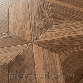 Lamiwood Antiquary 845 Дуб Шопард