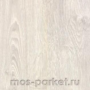 Loc Floor Fancy LFR134 Дуб европейский
