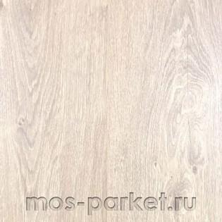 Loc Floor Fancy LFR138 Дуб имбирный