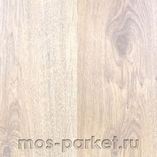 Loc Floor Fancy LFR139 Дуб песочный