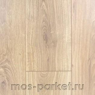 Loc Floor Plus LCR 050 Дуб оригинальный