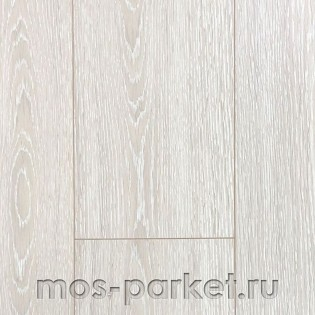 Loc Floor Plus LCR 080 Дуб горный светлый
