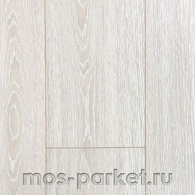 Ламинат Loc Floor Plus LCR 080 Дуб горный светлый
