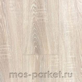 Loc Floor Plus LCR 081 Дуб русский