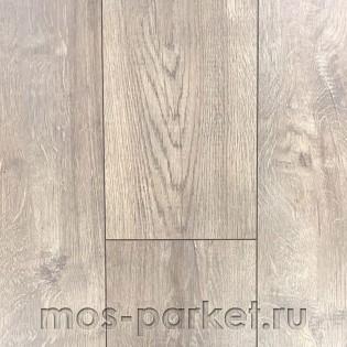 Loc Floor Plus LCR 083 Дуб горный светло-коричневый