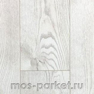 Loc Floor Plus LCR 114 Дуб средневековый