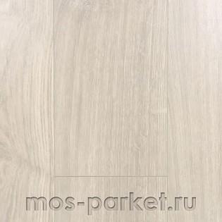 Loc Floor Plus LCR 115 Дуб беленый классический