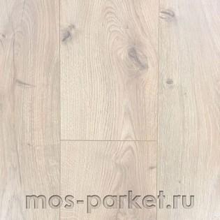 Loc Floor Plus LCR 116 Дуб натуральный классический